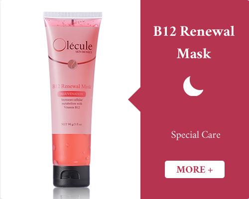 b12-renewal-mask