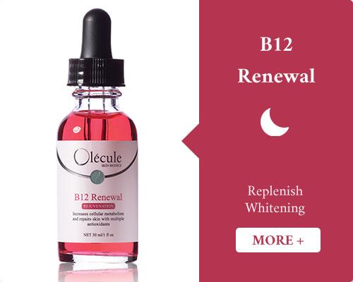 b12-renewal